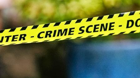 Park District Crime: Early-Morning Carjacking, Burglars Swipe Bike & Electronics, More