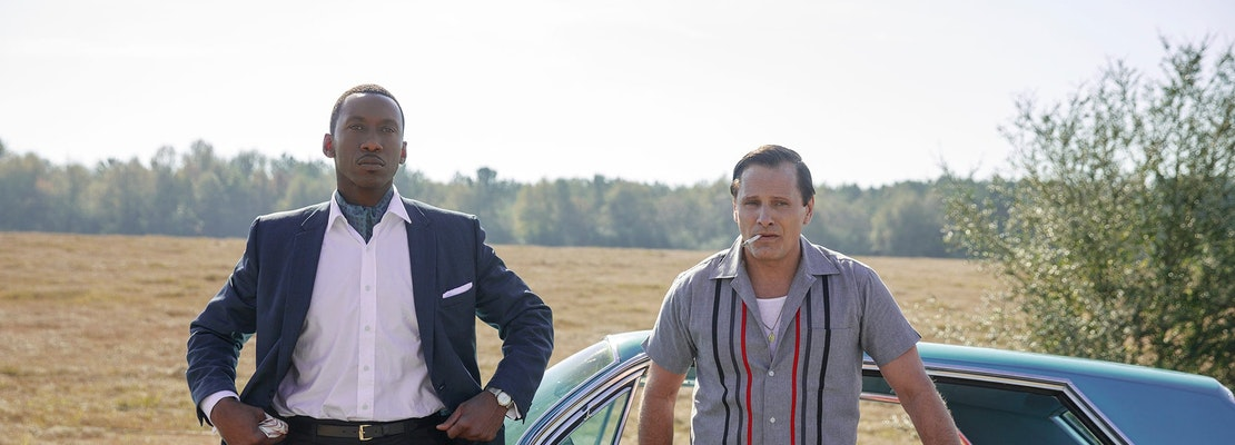 These 4 top films are leaving Greenville theaters soon