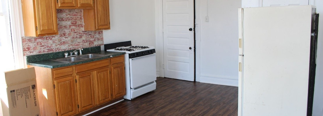 Renting in York: What will $600 get you?