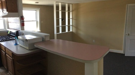 Renting in Lancaster: What will $800 get you?