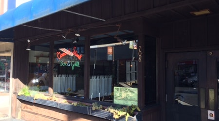 Clement Street Bar & Grill Owner Passes The Torch After 34 Years