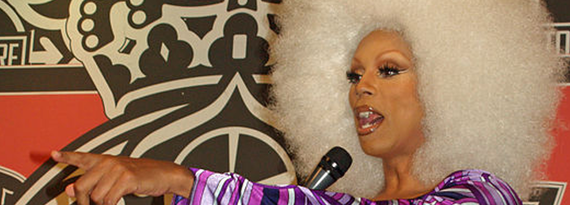 'RuPaul's Drag Race' Moves To Fridays, Causing Headaches For SF Gay Bars