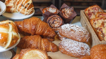 Noe Valley Bakery Debuts Second Location In West Portal