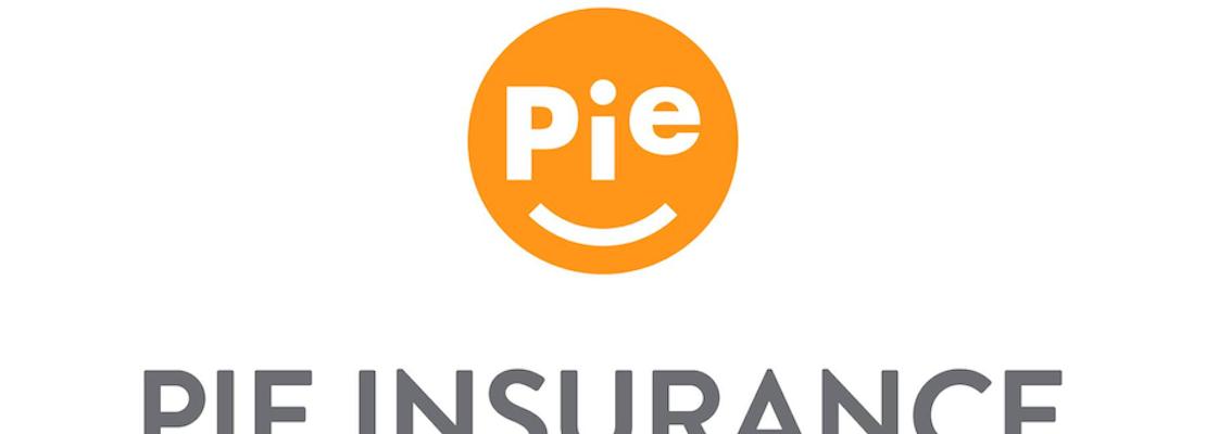 Pie Insurance nets $45 million, plus more top funding news for Washington-based companies