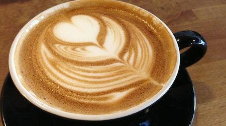 3 best coffee roasteries in Pittsburgh