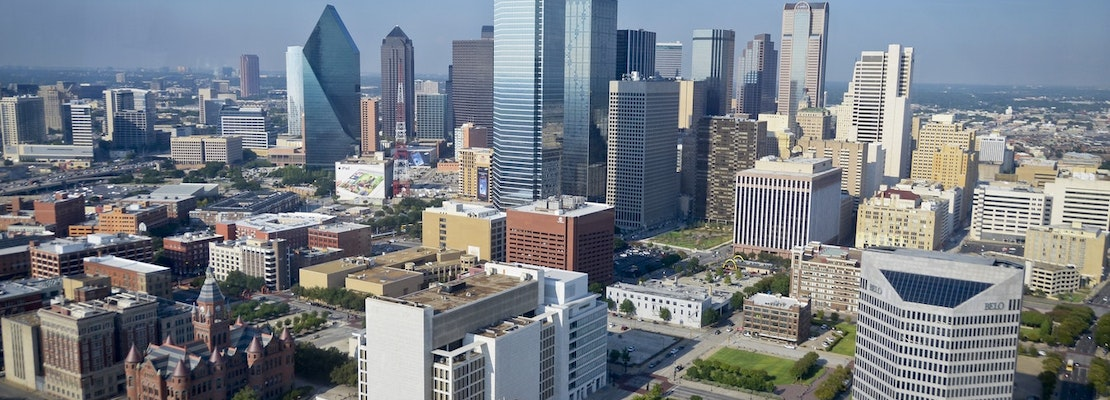 Top family and learning events in Dallas this week