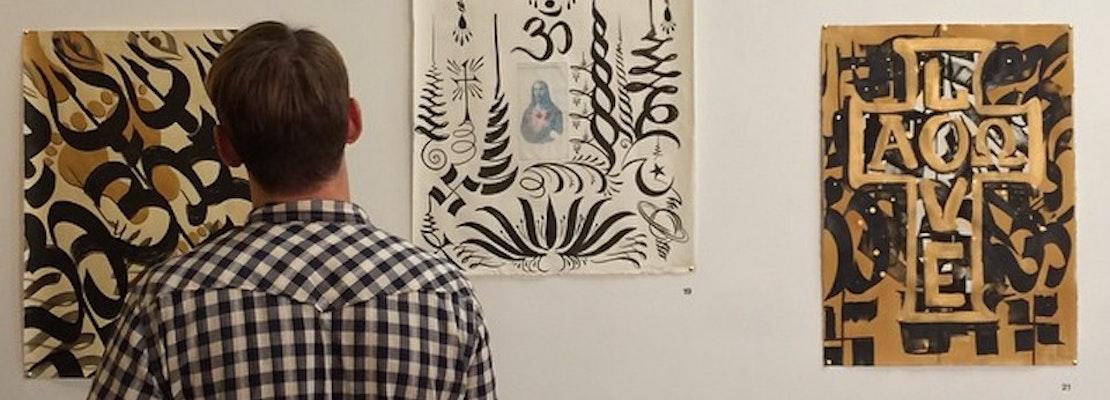 Tonight: Tenderloin, Lower Polk Art Walks Join Forces For Biggest Event Yet