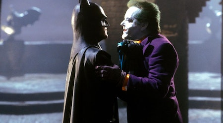 From Batman To Bernstein: Season Highlights From The SF Symphony [Sponsored]