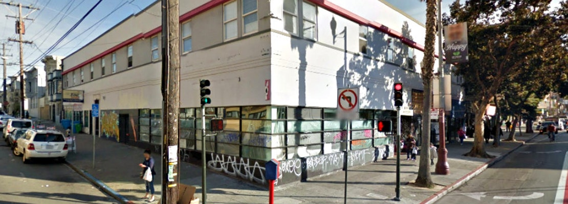 Upscale Café-Laundromat 'Laundré' To Debut In The Mission This Summer