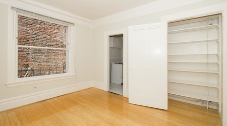 What will $1,900 rent you in San Francisco, right now?