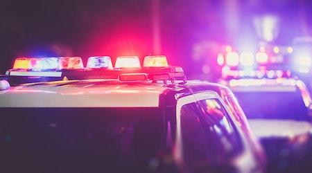 Top OKC news: Burglaries, graffiti hate crimes, and OKCPD makes history