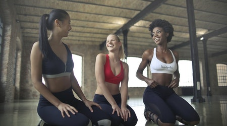3 choice health and wellness events in Chicago this weekend