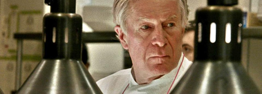 Trailblazing Chef Jeremiah Tower Returns To San Francisco For Documentary Premiere