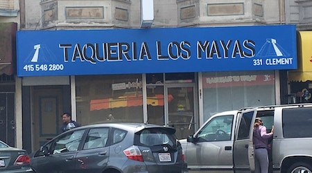 'Taqueria Los Mayas' To Bring Mayan-Inflected Cuisine To The Inner Richmond Later This Week