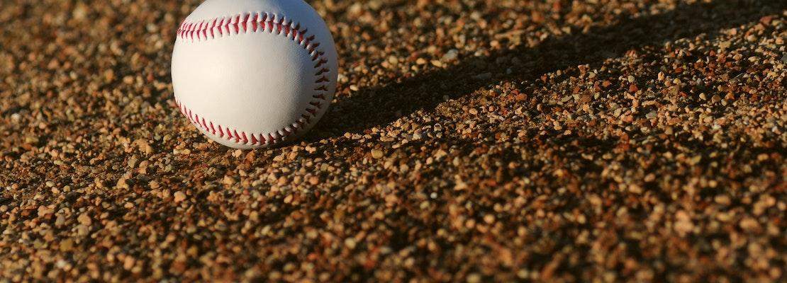 Pregame spotlight: 8 high school baseball games to watch this week
