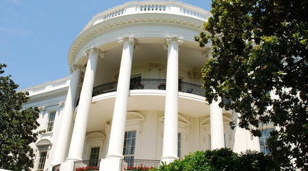 Top D.C. news: Trump denies plan to separate migrant families; Miller behind DHS leadership changes