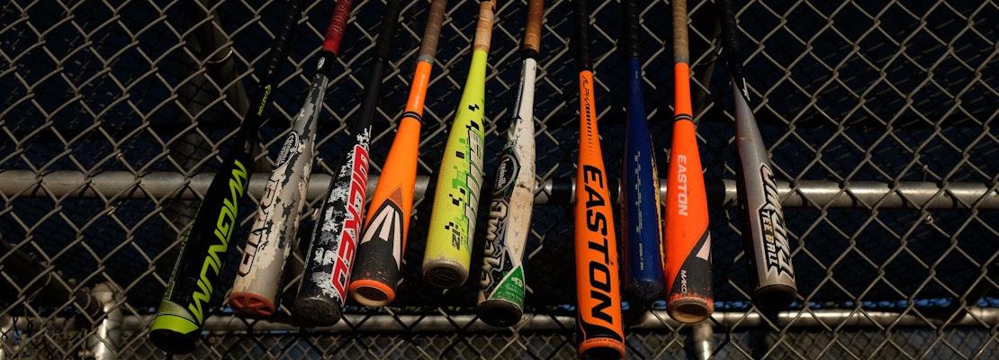 Pregame spotlight: 9 high school baseball games to catch this week