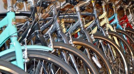 The 4 best bike shops in St. Louis