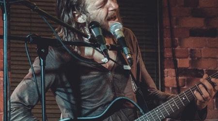 4 fun folk music events in Denver this weekend