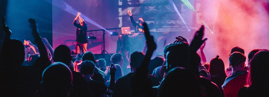 4 music events worth seeking out in Denver this weekend