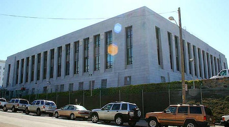 Throwback Monday: Inside the U.S. Mint