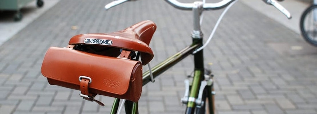 Sacramento's top 5 bike shops, ranked