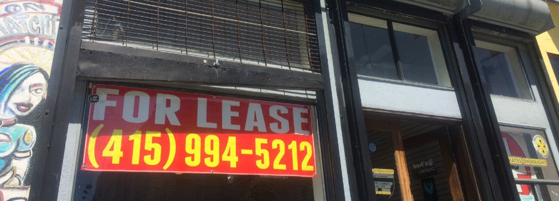 45-year-old 'Skates on Haight' seeks co-tenant to keep store afloat