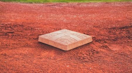 Pregame spotlight: 9 high school baseball games to follow this week