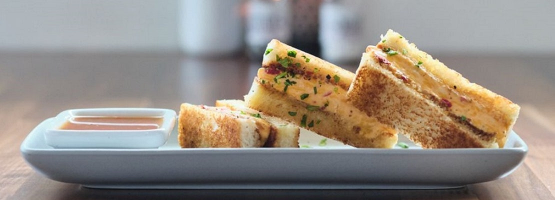 Are these trending Austin restaurants on your radar?