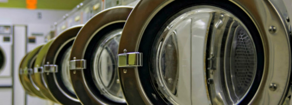 Trend Analysis: San Francisco Is Losing Its Laundromats