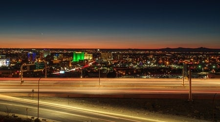 Top Albuquerque news: City Council approves ban on plastic bags; boy found dead in apartment fire