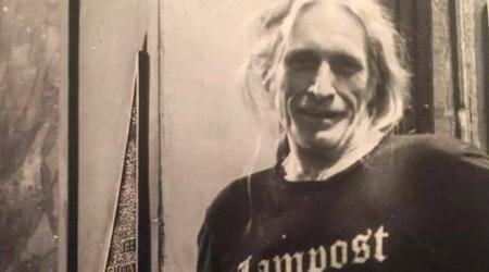 RIP: Huck Pease, Longtime Saloon Bartender, Has Passed Away