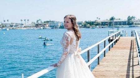 Here are Colorado Springs' top 3 bridal shops