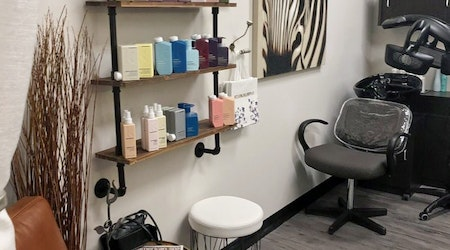 Hair salon Ray Rose Style now open in Austin