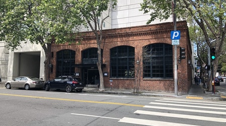 SF Eats: Jardinière to close after 22 years, Ballast Point nixes planned Mission Bay brewpub, more