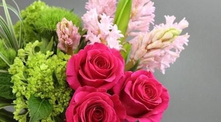 The 5 best florists in Kansas City