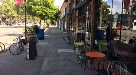 'Arbor Café' Owner Cites Minimum Wage Hike, Financial Stress As Sale Reasons