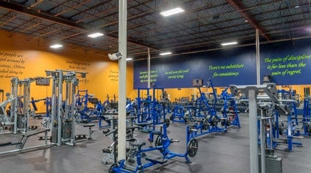 Exercise your options: The top 5 gyms in St. Louis