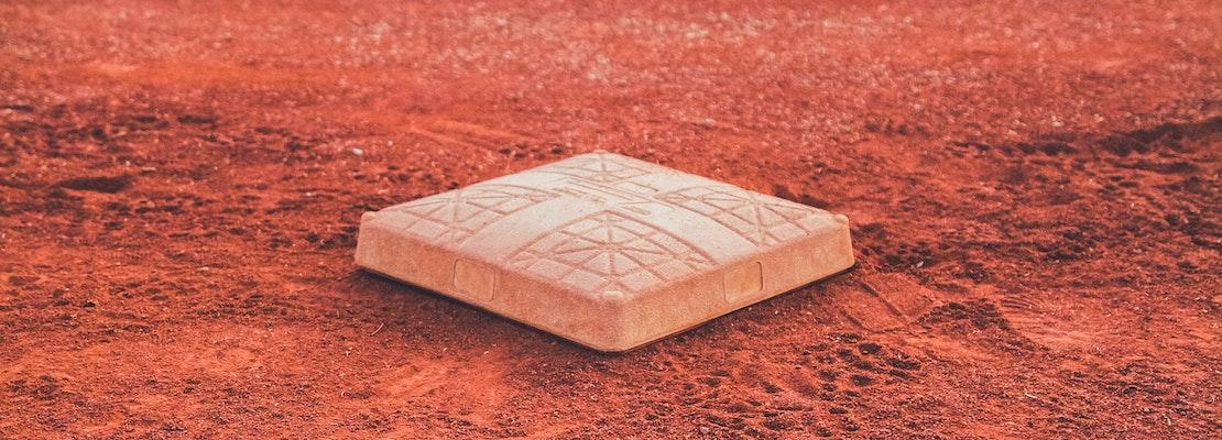 10 upcoming high school baseball games to keep an eye on