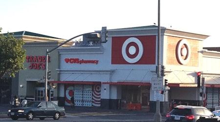 Stonestown Target To Open In July
