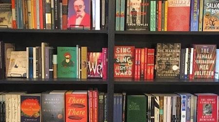 Kansas City's top 3 bookstores, ranked