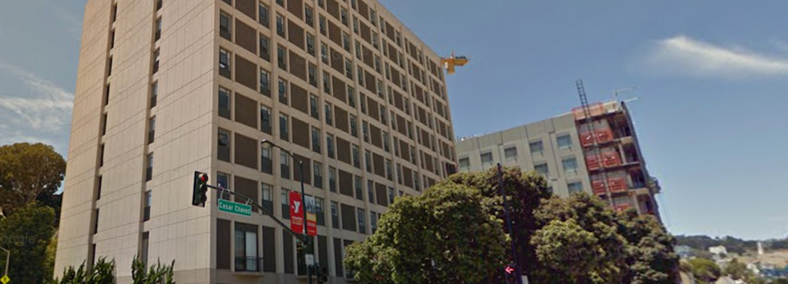 72 To Lose Jobs As Mission St. Luke's Plans Closure Of Skilled Nursing Facility
