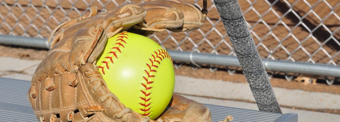 6 upcoming high school softball games to keep an eye on