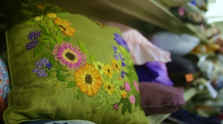Tucson's top 5 thrift stores to visit now