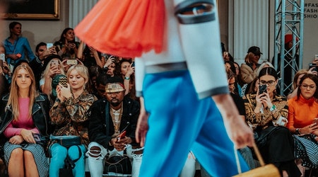 4 fashion and beauty events worth seeking out in Memphis this weekend