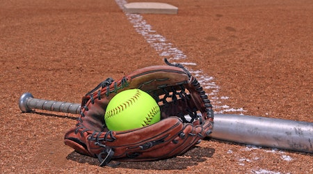 Get up-to-date on Minneapolis' latest high school softball results