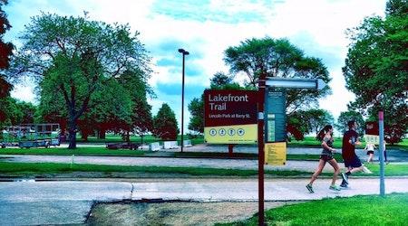 Chicago's 5 Best Running Routes