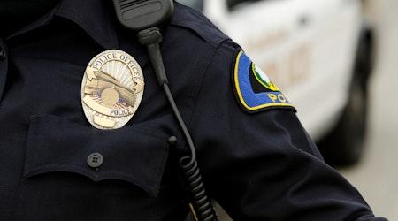 Charlotte crime incidents down in April; assault drops, burglary rises