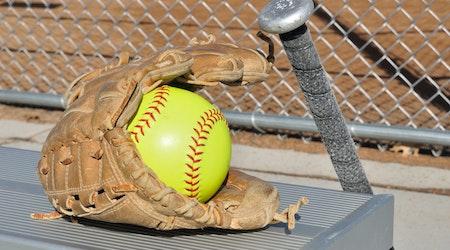 The latest high school softball results from around Sacramento