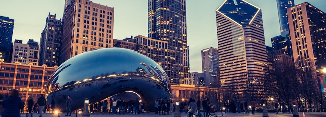 4 fun health and wellness events in Chicago this weekend